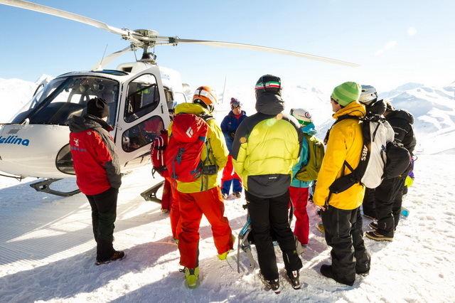 ph_VisualWorking_02_ livigno heli ski