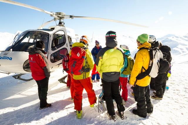 ph_VisualWorking_02_ livigno heli ski