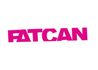 Fatcan