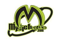Mystic Freeride