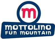 Mottolino Fun Mountain