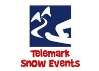 Telemark Snow Events