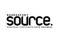 Boardsport Source