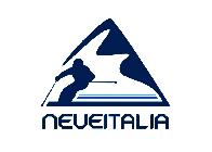 Neveitalia
