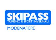 Skipass - Turismo e Sport Invernali