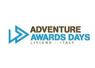Adventure Awards Days