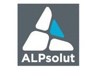 ALP Solut