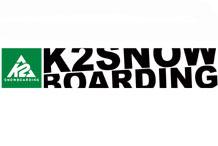 K2 Snowboading