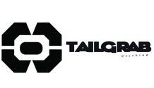 Tailgrab Clothing