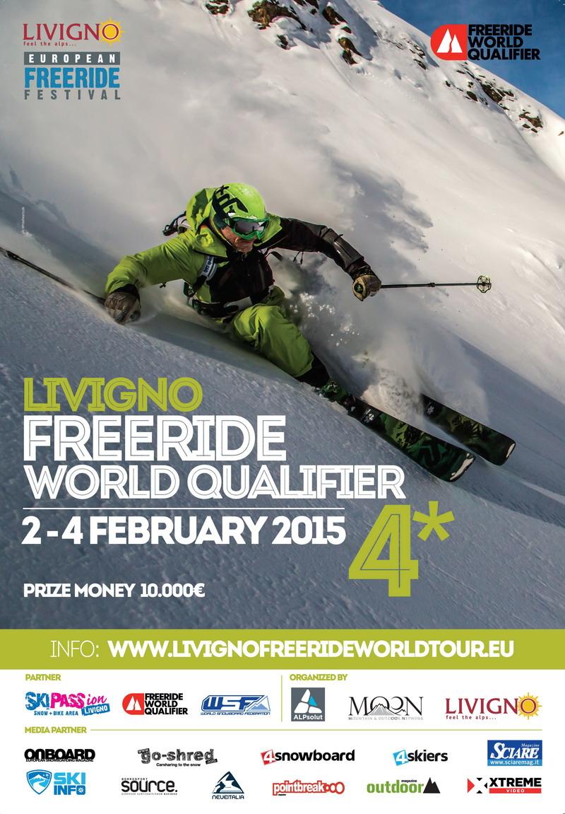 freeride-world-qualifier-livigno