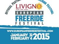 Official Shops European Freeride Festival