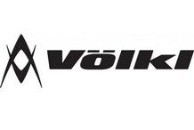 Volkl Ski