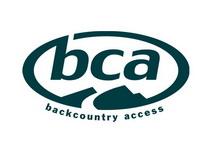 BCS Backcountry Access