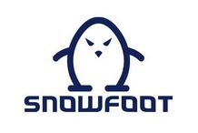 Snow Foot