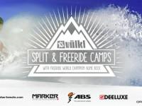Splitboard-Camps-Aline-Bock