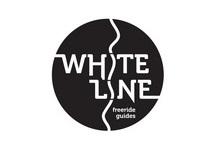 Whitelineguides