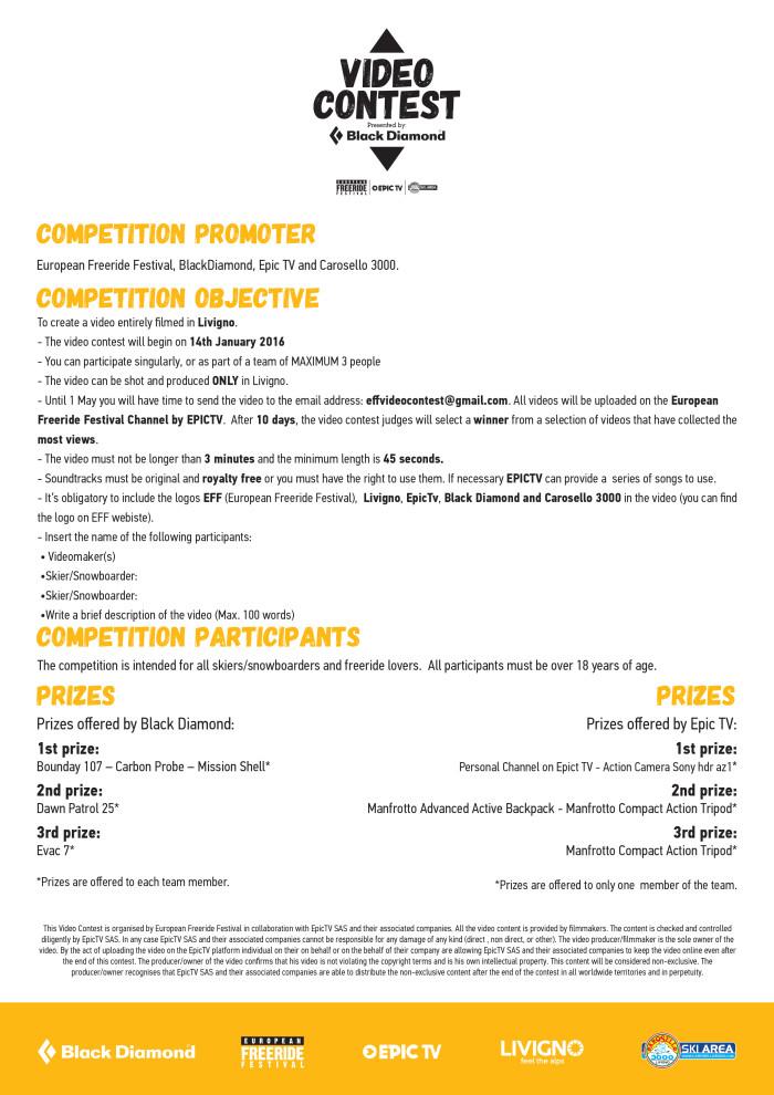 regolamento-concorso-eng