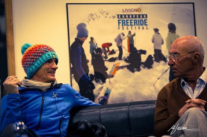 European Freeride Festival