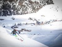 Guide Alpine Livigno - Ph. Eze Urrets_ante