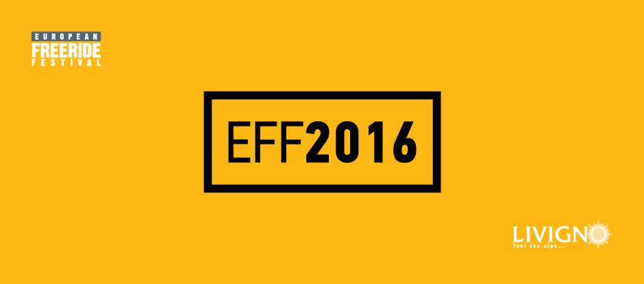 EFF2016