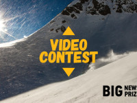 video-contest-img